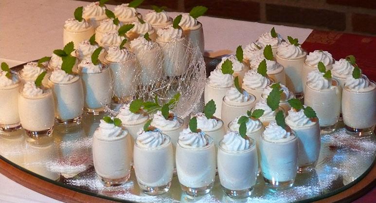 Dessertbuffet.jpg
